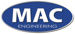 Mac Engineering, Stainless Steel and General Fabrication, Mechanical Installation